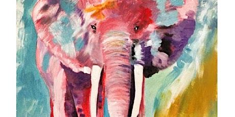Elephant Love - The Boardwalk Bar & Nightclub (August 23 3pm) tickets
