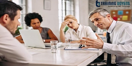 How to Deal with Clashing Co-Workers: Identifying and Resolving Problems tickets