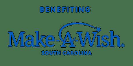 Make-A-Wish Post-Quarantine Yoga Marathon Celebration tickets