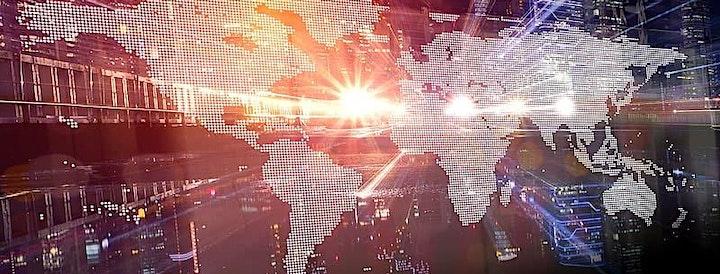 International Business Law image