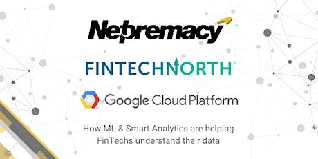 How ML & Smart Analytics are helping FinTechs understand their data tickets