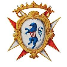 Parco Frassanelle logo