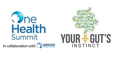 The One Health Summit 2020 tickets