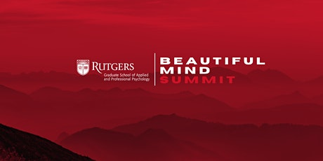 Beautiful Mind Summit tickets