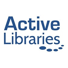 South Gloucestershire Libraries logo