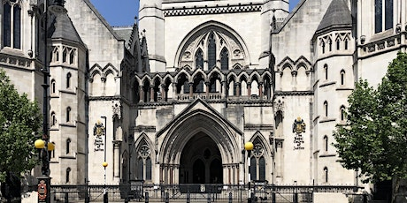 English Law and the Legal System billets
