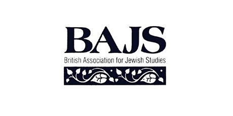 BAJS: Perspectives from a New Generation of Scholars tickets