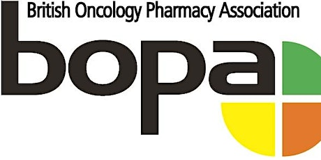 Introduction to Oncology Virtual Seminar Series tickets