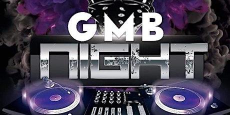 GMB Weupnow  ent. Presents(local Ohio Talent night) tickets