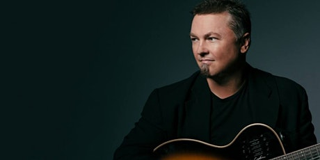 An Acoustic Evening With Edwin McCain and Patrick Davis tickets