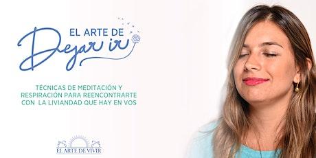 Clase Online y Gratuita - Introducción al curso  Happiness Program en Lima entradas
