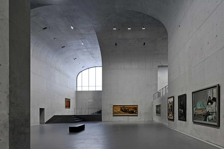 RIBA + VitrA Talk: Atelier Deshaus - KEEP image