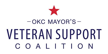 OKC Mayor's Service Members/Veterans/Family Back to School Resource Fair tickets