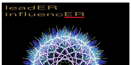 LEADER INFLUENCER PRESENTATION CONCEPT ALBUM biglietti