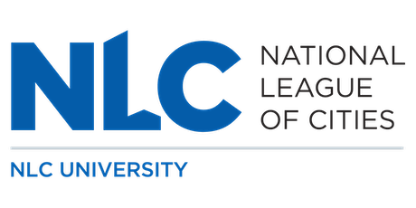 Resilient Leadership Learning Lab tickets