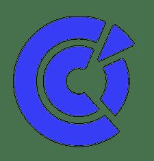CCI MARTINIQUE  logo