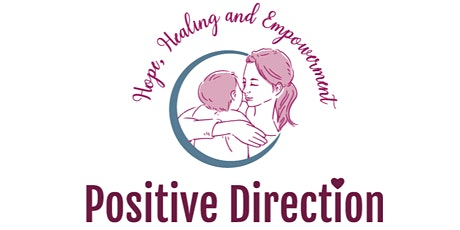 Pregnant Moms Support Group (COVID-19) Uncertain Times - East Coast tickets