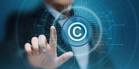 Surveys in Trademark Litigation tickets
