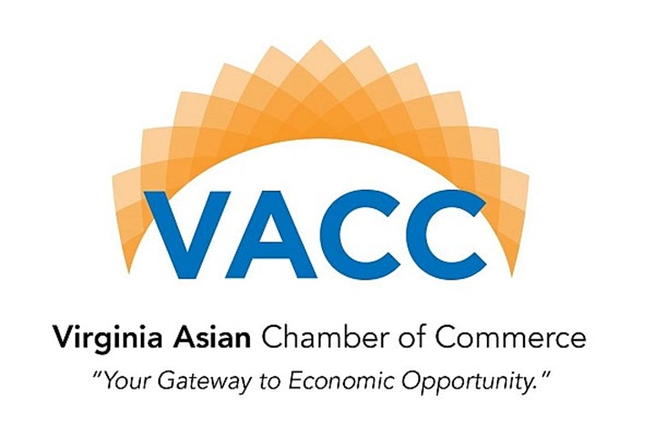 Introducing the Virginia Minority Business Commission image