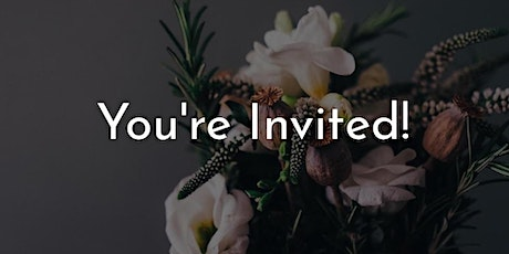 Design Your Home As A Present! tickets