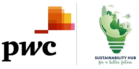 Sustainability Consulting with PwC billets