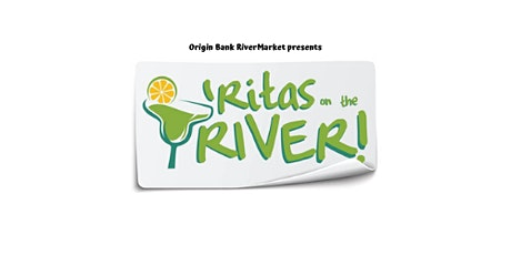 Rita's on the River tickets
