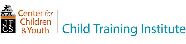 Children's Yoga & Mindfulness for Professionals image