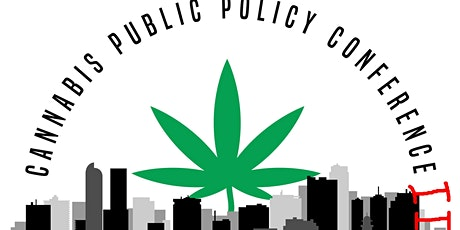 Cannabis Public Policy Conference II tickets
