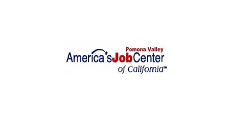 Pomona Valley-West Covina AJCC / Virtual Resume & Interview Skills Workshop tickets