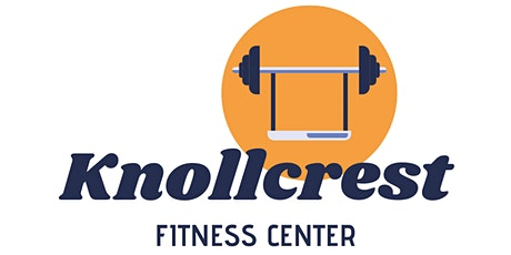 Quail Hill - Knollcrest Gym Reservations tickets