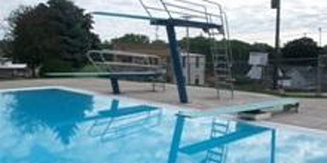 Kaukauna Wrestling Family Pool Party tickets