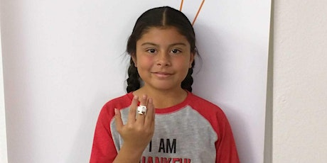 3D printing Level 2 (5-day summer camp) 11 to 13 years tickets