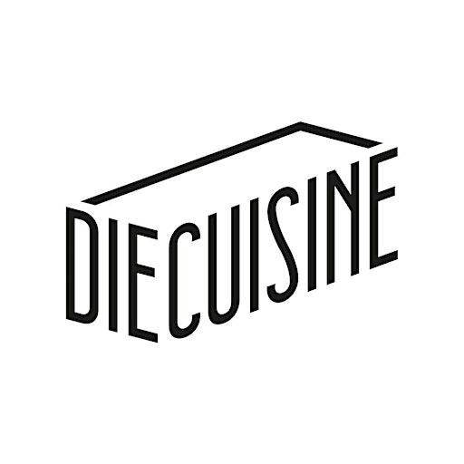 dieCuisine - essen.wirken.wandeln. logo