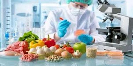 Il Reg. CE 2073/05: i criteri microbiologici per i prodotti alimentari biglietti