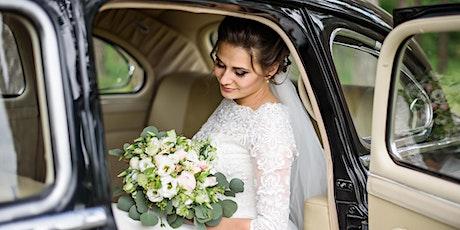 Wedding Showcase @ Fruin Farm tickets