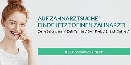 Zahnpflege 2.0 nach Covid-19 - Die DentalAce Story! tickets