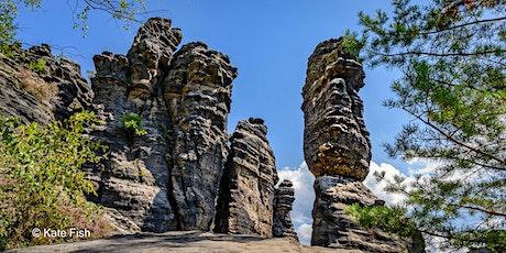 Photo WALKshop: Landschaftsfotografie im Bielatal tickets