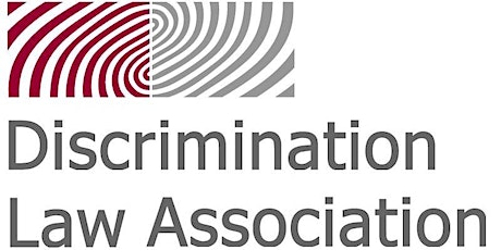 Make a donation to the Discrimination Law Association tickets