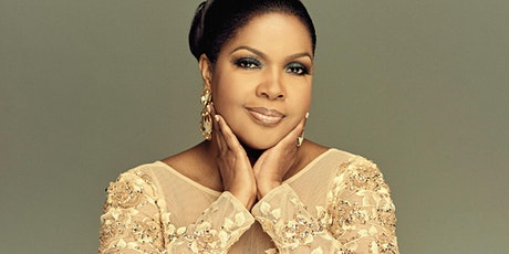 CECE Winans - Survivors Night To Shine tickets