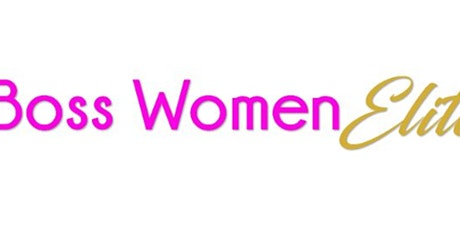 Boss Women Elite Network tickets