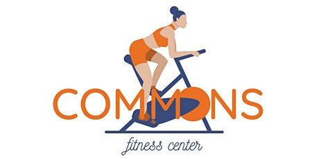 Quail Hill - Commons Gym Reservations tickets