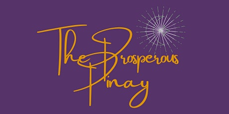 The Prosperous Pinay: Awakening The Prosperous Pinay tickets