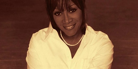 Diabetes Late Nite Podcast Inspired by Patti LaBelle tickets