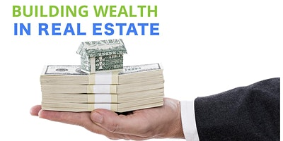 Building+Wealth+in+REAL+ESTATE+PART+TIME..Int