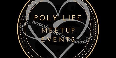 Poly Life Mingle Events Meet & Greet Weekend tickets