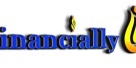 """Financially Lit Present's """"The Wealth Creation"""" Series tickets"""