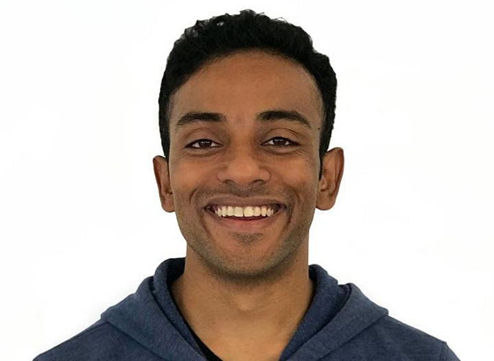 Intro to Coding: HTML & CSS   Akademi GA image