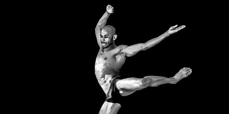 What is good Classes: Afro Fusion by Adriano Oliveira tickets
