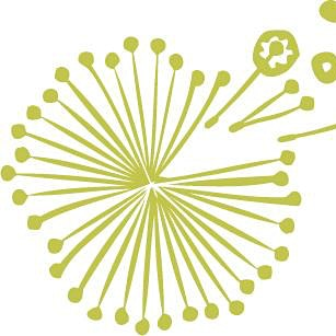 Vie Vision logo
