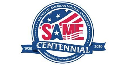 SAME Rhein-Main Post Centennial Celebration tickets